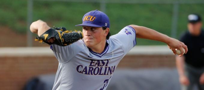 NCAA-East-Carolina-Bryant-Baseball.jpeg