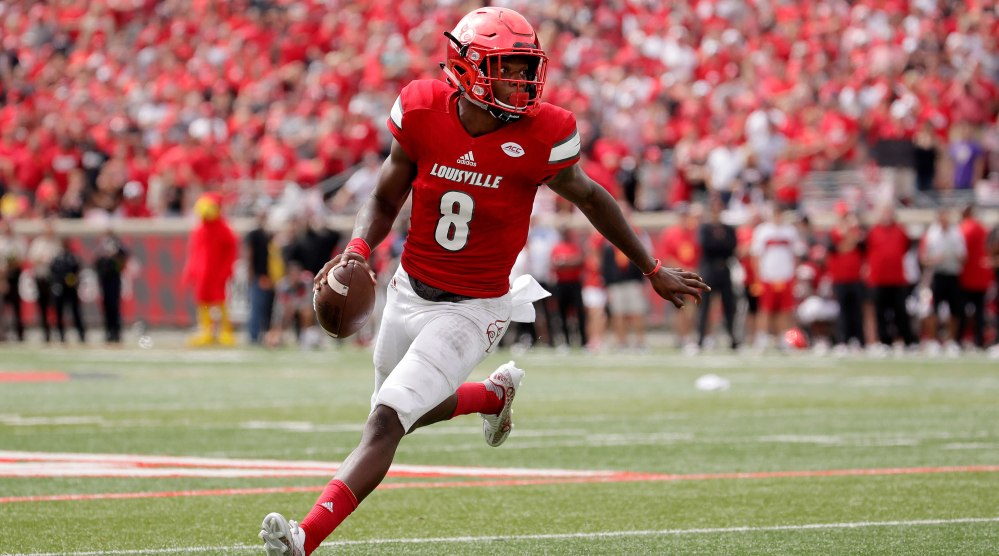louisville-lamar-jackson-highlights-florida-state.jpg