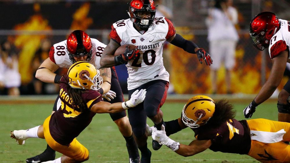 sd-sp-azfoot-rashaad-penny-stars-vs-arizona-state-0910